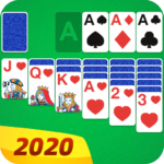 Solitaire – Classic Klondike Solitaire Card Game MOD Unlimited Money 1.0.27