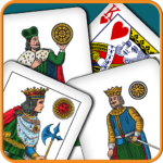 Solitaire Free MOD Unlimited Money 4.9.10.3