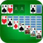 Solitaire MOD Unlimited Money 2.5