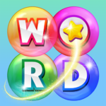 Star of Words – Word Stack MOD Unlimited Money 1.0.17