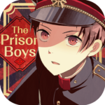 The Prison Boys Mystery novel and Escape Game MOD Unlimited Money 1.0.7