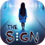 The Sign – Ghost Dimension MOD Unlimited Money 1.0.11