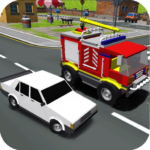 Toy Truck Drive MOD Unlimited Money 5.0.0