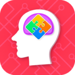 Train your Brain – Attention Games MOD Unlimited Money 1.5.5