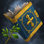 Wizards Greenhouse Idle MOD Unlimited Money 6.3.7