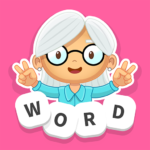 WordWhizzle Pop MOD Unlimited Money 1.2.7