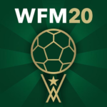 World Football Manager MOD Unlimited Money 0.11.0
