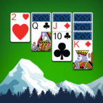 Yukon Russian Classic Solitaire Challenge Game MOD Unlimited Money 1.2.1.271