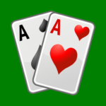 250 Solitaire Collection MOD Unlimited Money 4.15.4