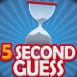 5 Second Guess MOD Unlimited Money 5.3.0
