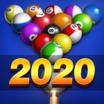 8 Ball Live – Free 8 Ball Pool Billiards Game MOD Unlimited Money 2.27.3188