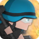Clone Armies Tactical Army Game 7.0.2 Premium Cracked