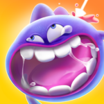Crazy Cell MOD Unlimited Money 1.3.2