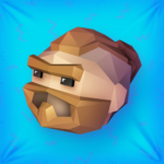 Fall Dudes 3D Early Access MOD Unlimited Money 1.0.4