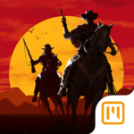 Frontier Justice-Return to the Wild West MOD Unlimited Money 1.0.9