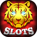 Golden Tiger Slots – Online Casino Game MOD Unlimited Money 2.0.6