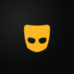 Grindr – Gay chat 6.20.0 Premium Cracked