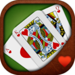 Hearts MOD Unlimited Money 1.8.1