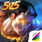 Heroes Evolved MOD Unlimited Money 2.0.1.0