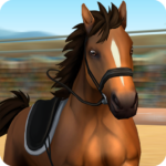 Horse World Show Jumping – For all horse fans MOD Unlimited Money 3.0.2622