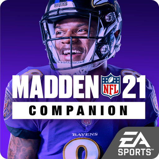 Madden NFL 21 Companion MOD Unlimited Money 21.0.2
