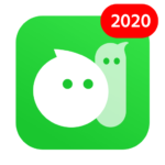 MiChat – Free Chats Meet New People 1.3.77 Premium Cracked