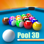 Pool Online – 8 Ball 9 Ball MOD Unlimited Money 10.7.2