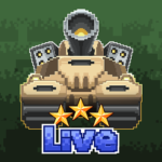 Rank Insignia Live MOD Unlimited Money 1.2.0