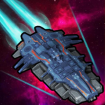 Star Traders Frontiers MOD Unlimited Money 3.0.87
