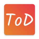 ToD Truth Or Dare MOD Unlimited Money 2.13