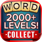 Word Collect – Free Word Games 1.204 Premium Cracked