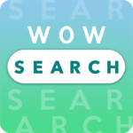 Words of Wonders Search MOD Unlimited Money 1.6.2