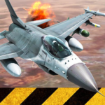 AirFighters MOD Unlimited Money 4.2.2