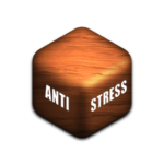 Antistress – relaxation toys MOD Unlimited Money 4.28