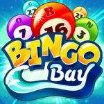 Bingo Bay – Free Game MOD Unlimited Money 2.0.1