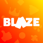 Blaze Make your own choices MOD Unlimited Money 1.10.2