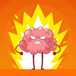 Brain Up MOD Unlimited Money 1.0.6