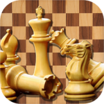 Chess King – Multiplayer Chess Free Chess Game MOD Unlimited Money 5.3