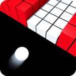 Color Crush 3D Block and Ball Color Bump Game MOD Unlimited Money 0.9.87