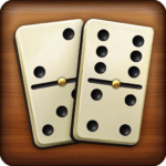 Domino – Dominoes online. Play free Dominos MOD Unlimited Money 2.9.2