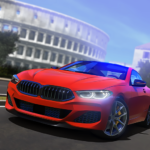 Driving School Sim – 2020 MOD Unlimited Money 1.0.4