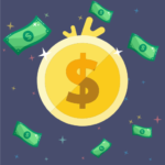 Earn money for Free with Givvy MOD Unlimited Money 11.0