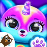Fluvsies – A Fluff to Luv MOD Unlimited Money 1.0.12