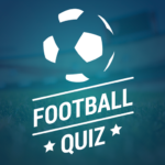 Football Quiz – Guess players clubs leagues MOD Unlimited Money 1.7