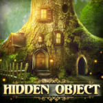 Hidden Object Elven Forest – Search Find MOD Unlimited Money 1.1.75b