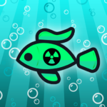 Idle Fish Aquarium MOD Unlimited Money 1.3.0
