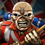 Iron Maiden Legacy of the Beast MOD Unlimited Money 335013