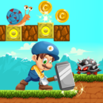 Jays World – Super Adventure MOD Unlimited Money 1.0.10