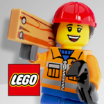 LEGO Tower MOD Unlimited Money 1.18.1