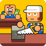 Make More Idle Manager MOD Unlimited Money 2.2.27